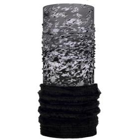 Buff Polar Thermal Scaldacollo Tubolare, oara black